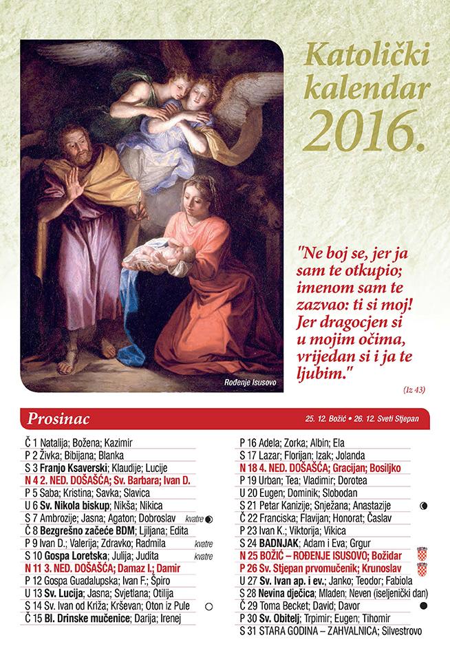 13 lisni kalendar 2016 13 svibnja 2015 13 13 lisni kalendar 2016 2