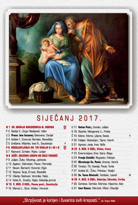 ... 13 lisni kalendar 2017 13 svibnja 2015 13 13 lisni kalendar 2017 2