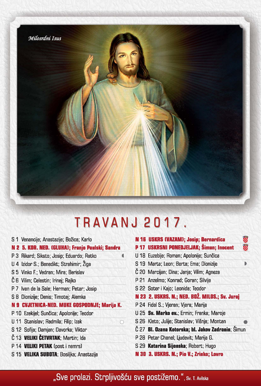 ... 2015 13 lisni kalendar 2017 13 svibnja 2015 13 13 lisni kalendar 2017