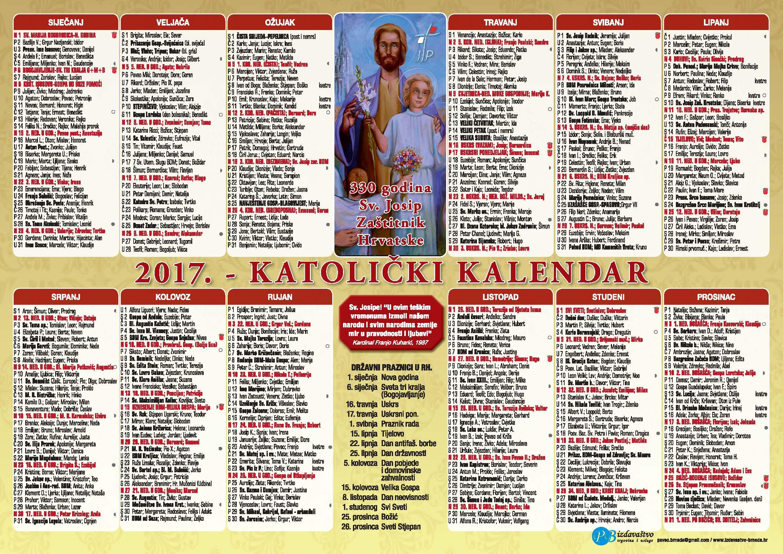 21 srpnja 2015 jednolisni kalendari 2017 jednolisni kalendari 2016 do ...